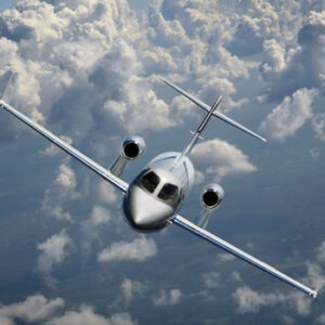Which VLJ is Best? HondaJet vs Phenom 100EV vs Cirrus Vision Jet vs Cessna Citation M2