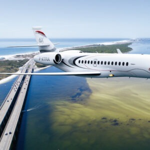 Private Jet Empty Leg - Everything You Need to Know