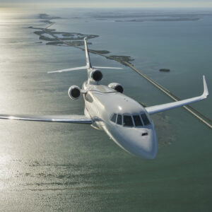 Every Type of Private Jet - Which One is Best?